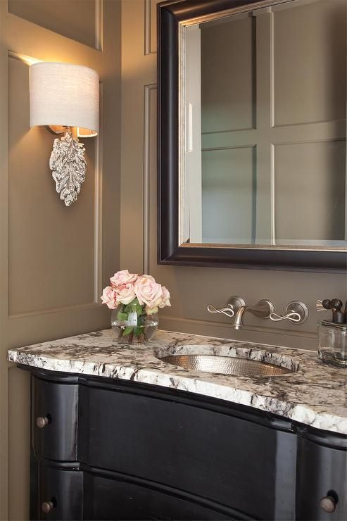 best 25+ taupe bathroom ideas on pinterest | neutral bathroom