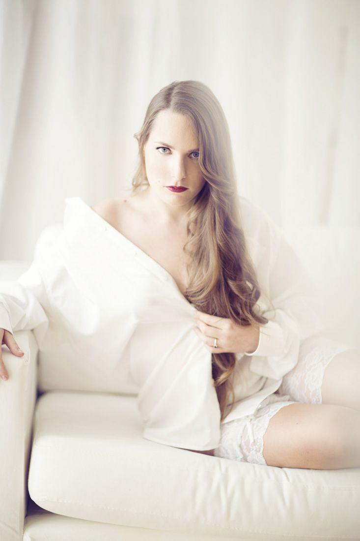 #boudoir #oesterreich #wels #linz #steyr #wien #fotograf #fotografin