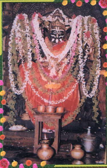 http://murpriya.blogspot.ae/search/label/Sri%20Lakshmi%20Narasimhar%20Temples?updated-max=2014-08-17T00:55:00-07:00&max-results=20&start=9&by-date=falseMaddur Ugra Narasimha Swamy temple