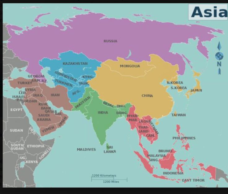 154 best asia images on Pinterest  Cartography Middle east and