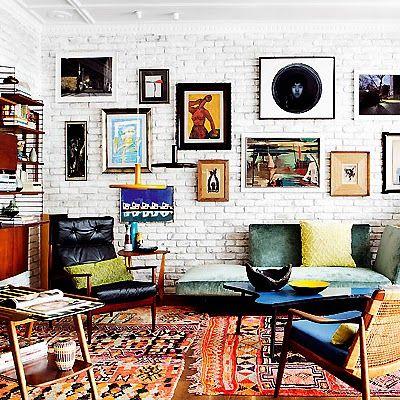 Bd4f838e5b7fd4cc82cafa3581f9ccd6 chic living room eclectic living room jpg