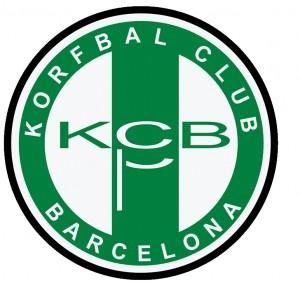 #korfbal #kcb