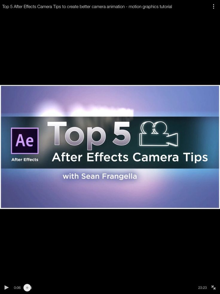 17 best ideas about after effects on pinterest after for After effect motion graphics templates