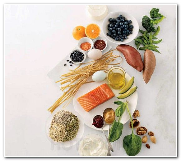 what is the diet for pregnant lady, best diet, easy ab diet, calorie checker, to eat or not to eat, healthy choice frozen meals, meat diet, best diet for women in menopause, lean muscle meals, best food diet plan, best workout food plan, stomach fat burning foods, how many calories per day female, best snack ideas, gain weight for men