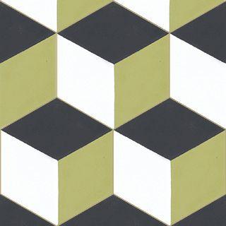Les 92 meilleures images propos de patterns sur for Acheter carrelage en ligne