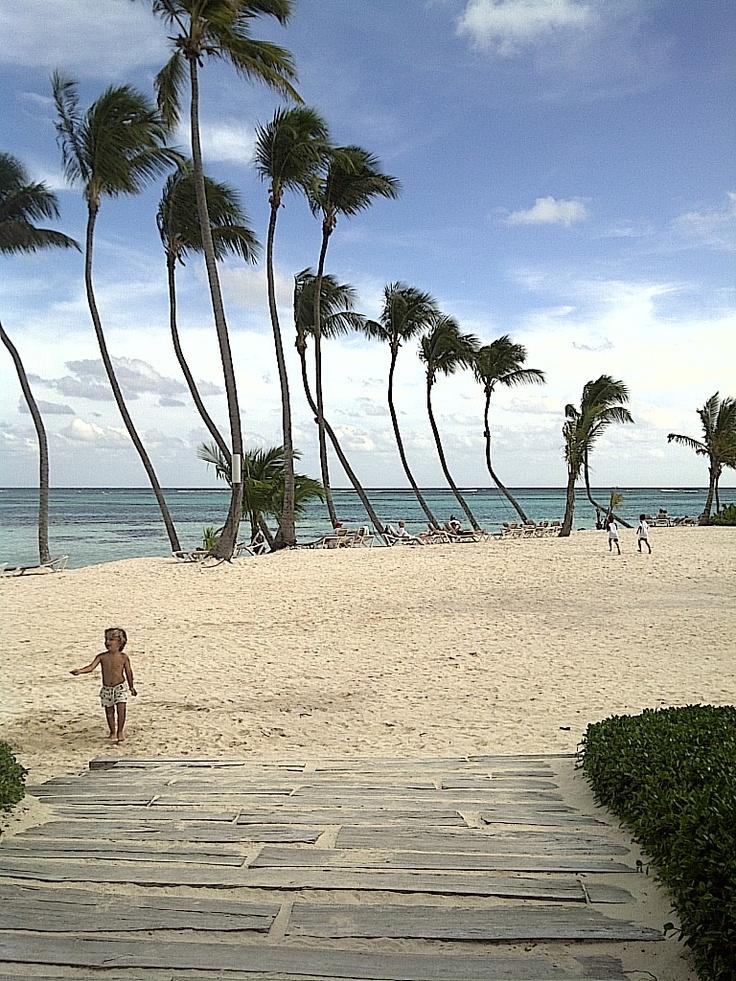 называет какое на всех пляжах страны фото очень