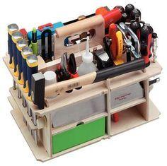 Häfele e@sy link Online Katalog -Werkzeugs -Handwerkzeuge -Werkzeugkisten -Systainer<span class='asim_superscript'>® </span>T-Loc, bestückt