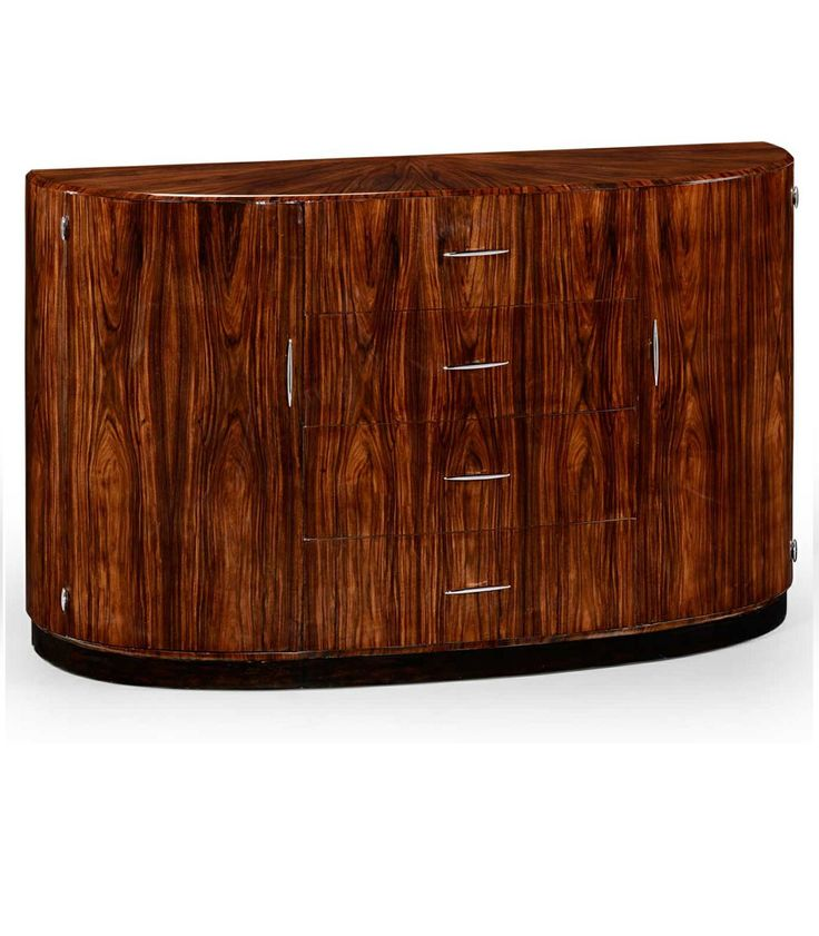 1000+ Images About Luxury Sideboards On Pinterest