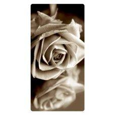 Rózsák falikép