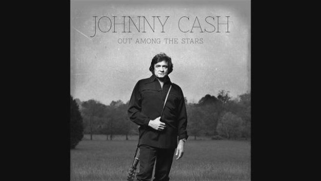 This website, created by CMT, a leading country music company, includes a compilation of information about the life and works of Johnny Cash, one of the most influential singer/songwriters of the late 20th century.