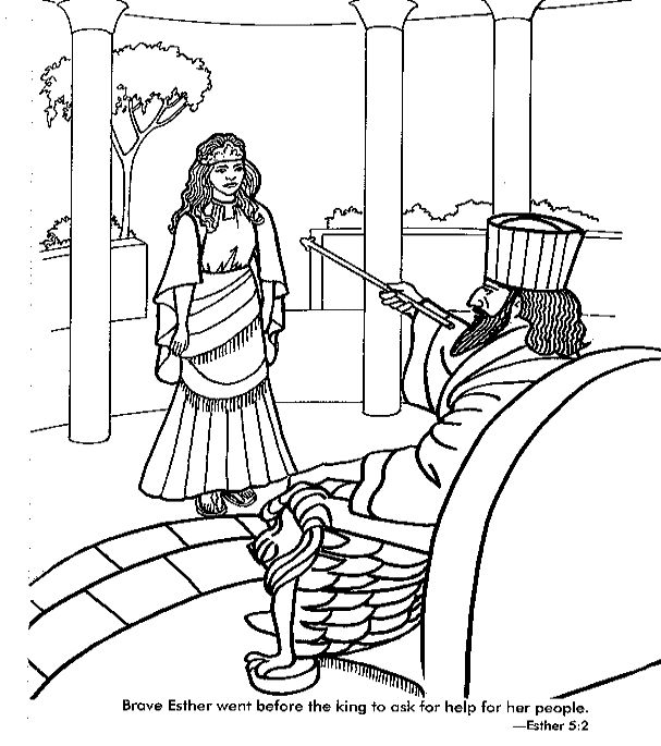 11 best Calvary Kids Coloring Pages images on Pinterest | Coloring ...