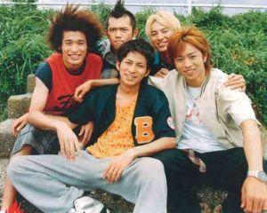 木更津キャッツアイ TBS系列の金曜ドラマ枠で2002年1月から3月まで放送。 脚本は宮藤官九郎(大人計画)。