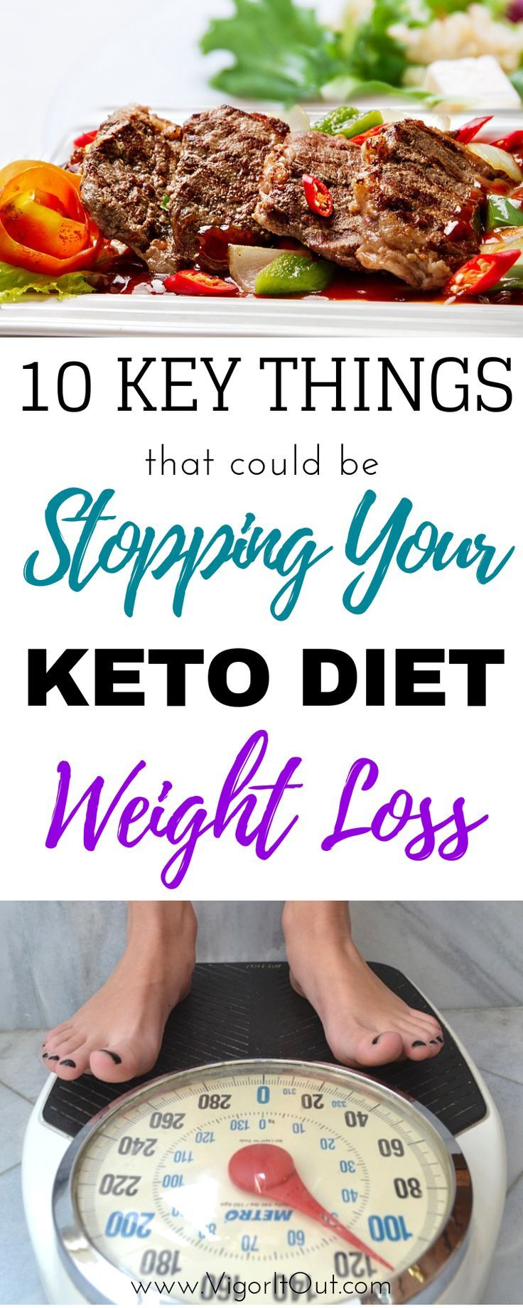 10 Key Reasons You Are Not Losing Weight On Keto Ketogenic Diet For Beginners Diet Keto Diet Food List