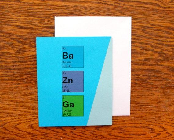 60 best Big Bang Theory Birthday images – Big Bang Theory Birthday Card
