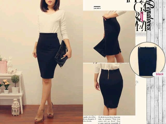 PP394,hrg: 62rb,fit L. Bhn: wedges scuba. Invite pin: 26BCB119