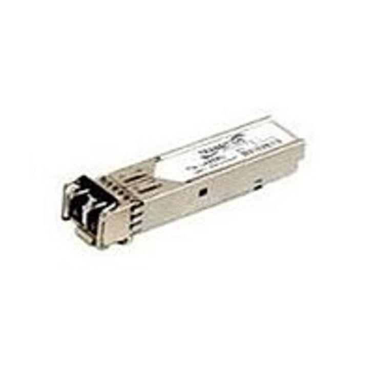 Transition TN-J4859C SFP Module - 1 x LC 1000Base-LX - Single-mode - 1310 nm