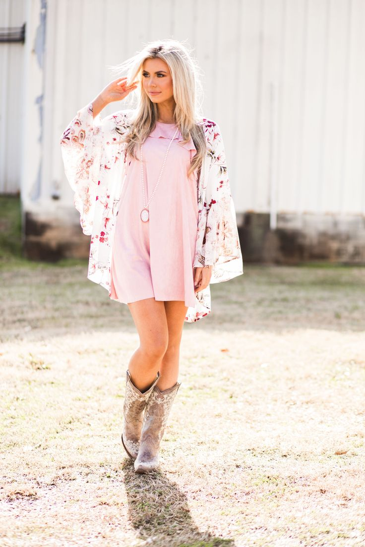 Loving this Floral Kimono for the spring! #shop #spring #floral #fashion