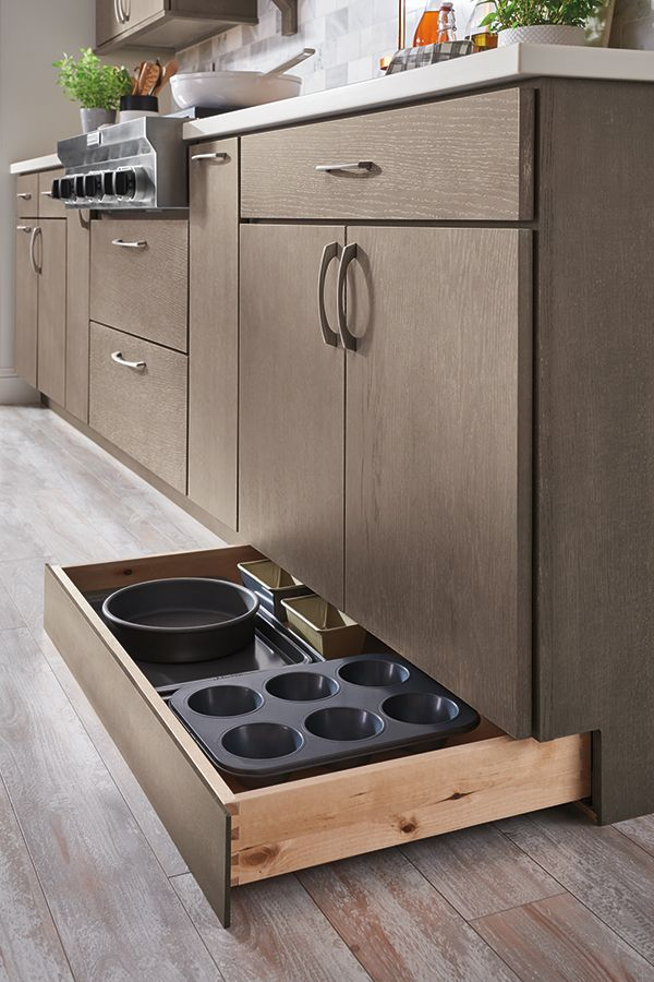 Whether You Have A Small Or Large Kitchen Smart And Stylish Storage Can Help You Make The Most Of Your Tidy Kitchen Diy Kitchen Storage Kitchen Remodel Small