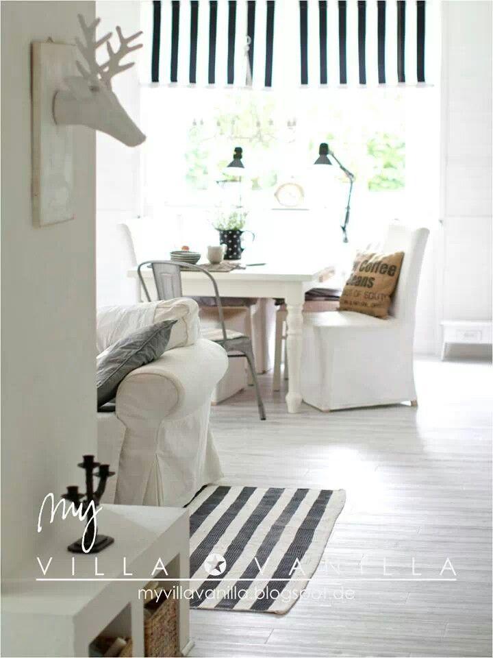 die 124 besten bilder zu villa vanilla wohnzimmer auf pinterest ... - Villa Wohnzimmer Dekoration