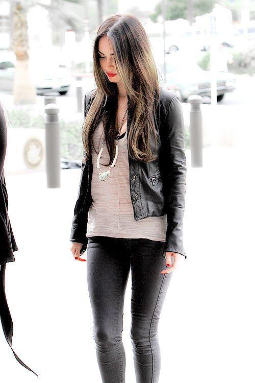 ¡ Megan Fox Fans !