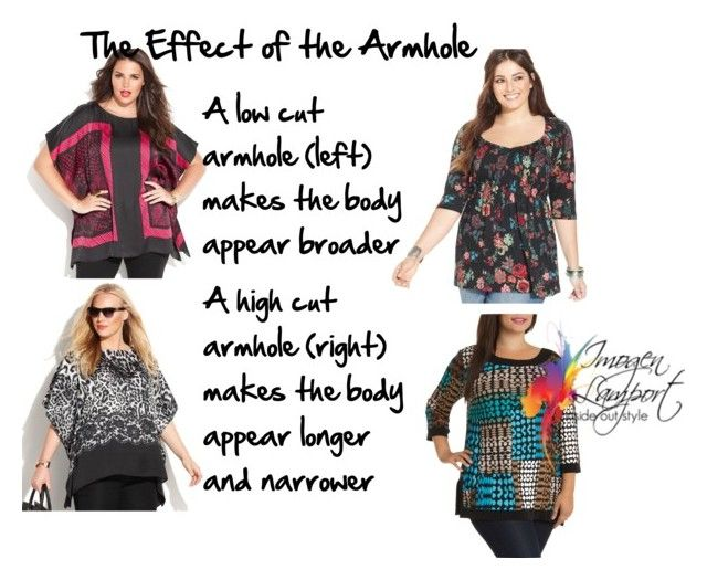 """""""the effect of the armhole"""" by imogenl ❤ liked on Polyvore featuring Michael Kors, American Rag Cie and plus size clothing"""