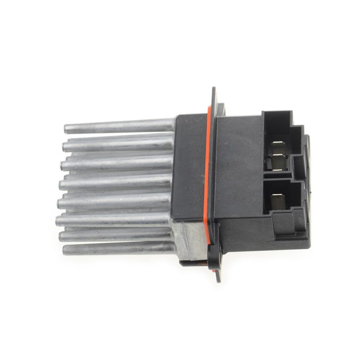 Best 25 chrysler voyager ideas on pinterest grand for Chrysler pacifica blower motor resistor