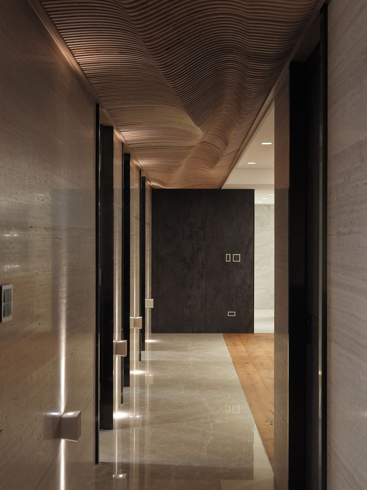 90 best Interior-Ceiling images on Pinterest Ceiling, Ceilings