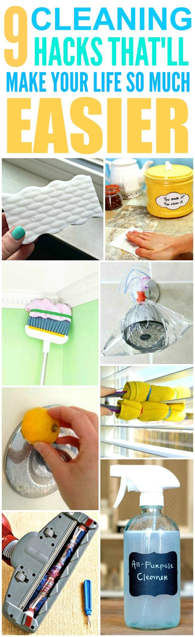 Best 20 so happy ideas on pinterest feeling happy Cool household hacks