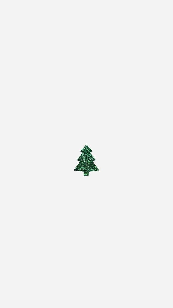 Christmas Tree Wallpaper Christmas Tree Is Best Wallpapers For Your Phone Clic Wallpaper Iphone Christmas Cute Christmas Wallpaper Christmas Phone Wallpaper