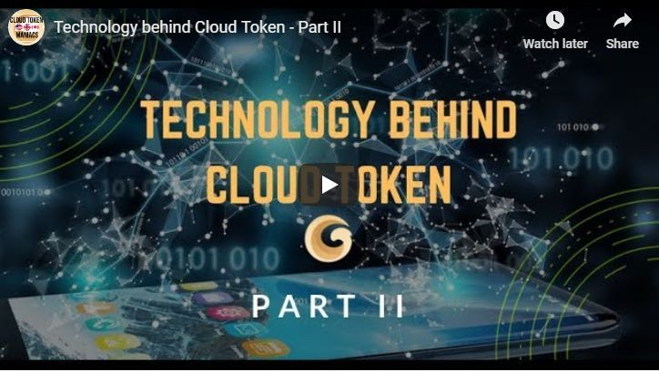 life token cryptocurrency