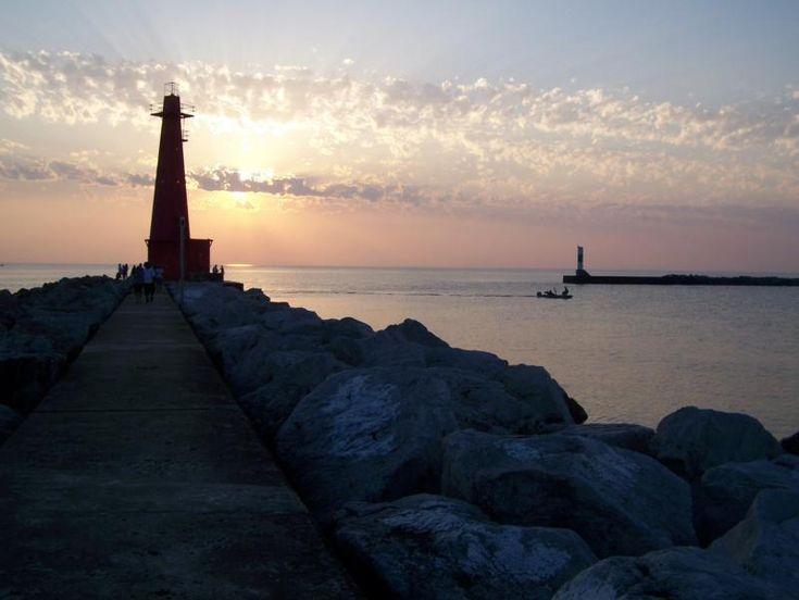Lighthouse Property Management Muskegon
