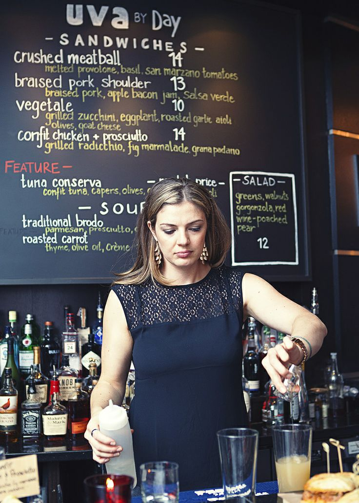 32 best Uva Wine \ Cocktail Bar images on Pinterest Wine - bar manager