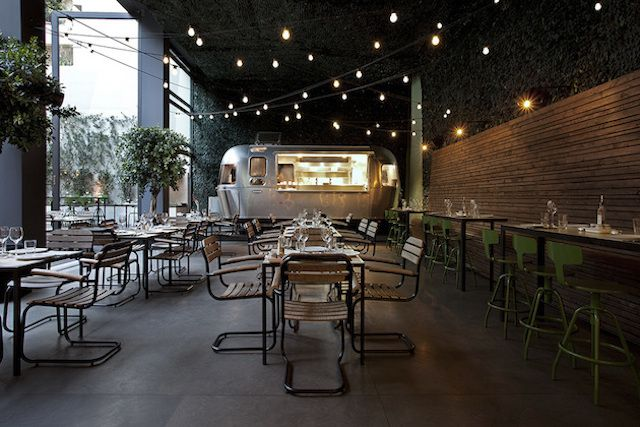 http://www.fubiz.net/2015/03/10/green-and-urban-restaurant-in-athens/