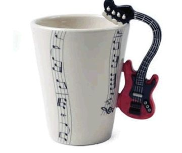 stylish design ideas unique coffee cups. Unique Coffee Mugs 2011 237 best MUGS images on Pinterest  cups and mugs