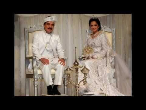 Dato Siti Nurhaliza dalam Perkahwinan Fairytale