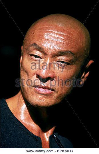 Cary Hiroyuki Tagawa Stockfotos und Cary Hiroyuki Tagawa ...