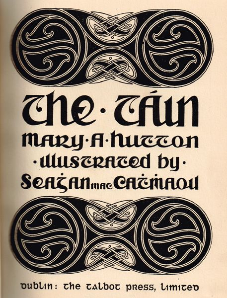 11 best irish legends mythology images on pinterest legends auctions of irish art irish collectibles and irish antiques probate valuations family division solutioingenieria Image collections