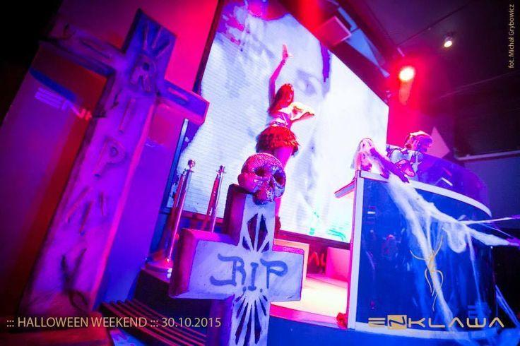 Halloween-Dekoration Verleih / wynajem dekoracji halloween / wynajem dekoracji horror / Horror Party Halloween party / props hire /