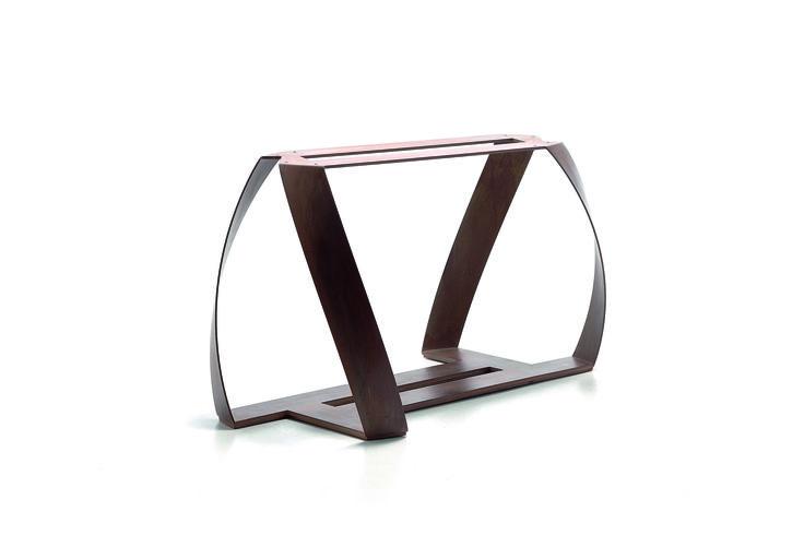Potocco   BON BON Table _ Update Base