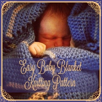 Beautiful Baby Soft Cotton Yarn has so many uses, but start with this free baby knitting blanket pattern. Many choices including bernat baby soft yarn, Come have a look.