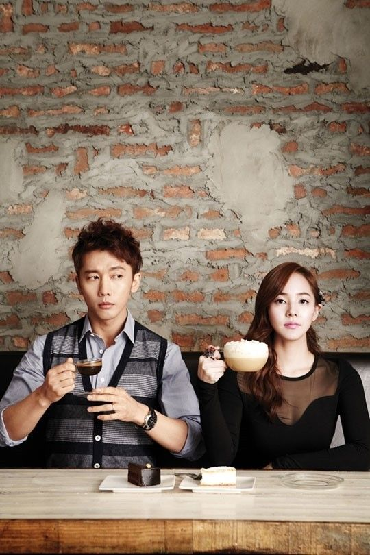 Ki Tae Young on @dramafever, Check it out!