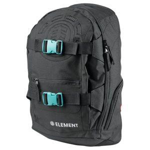 Skateboard Backpack