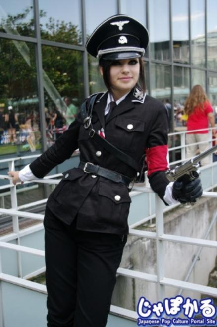 45 Best Images About Uniform On Pinterest American Red