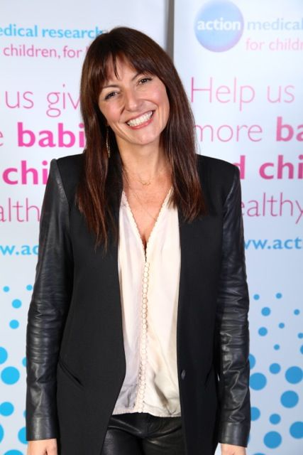 17 best images about davina mccall on pinterest best. Black Bedroom Furniture Sets. Home Design Ideas