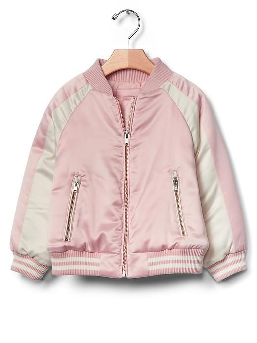 25 Best Ideas About Pink Bomber Jacket On Pinterest