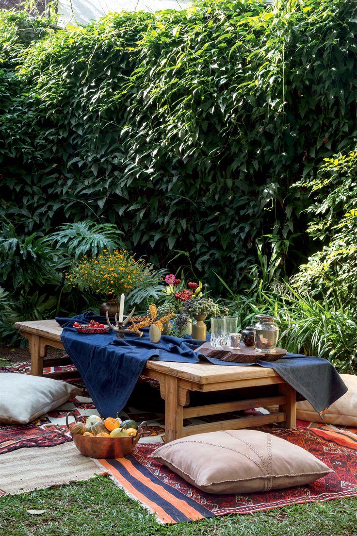 25 melhores ideias de mesas baixas no pinterest mob lia for Mobilia 50 ar