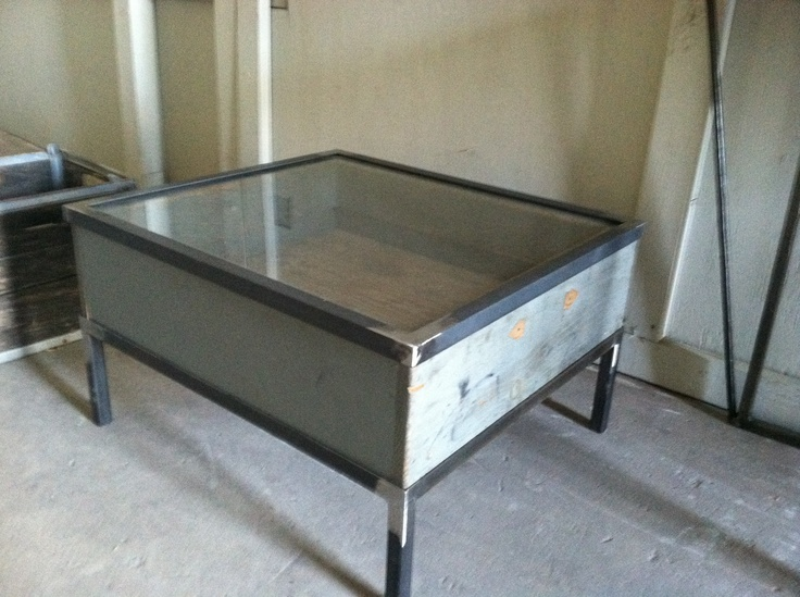 1000 images about hillcrest decor furniture on pinterest for Coffee table with removable glass top