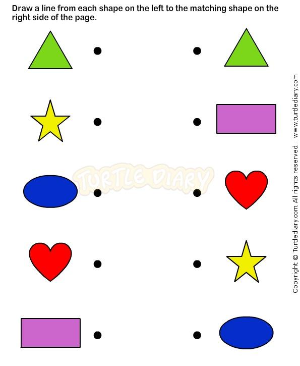 23 best images about geometry worksheets on pinterest bingo shape and assessment. Black Bedroom Furniture Sets. Home Design Ideas