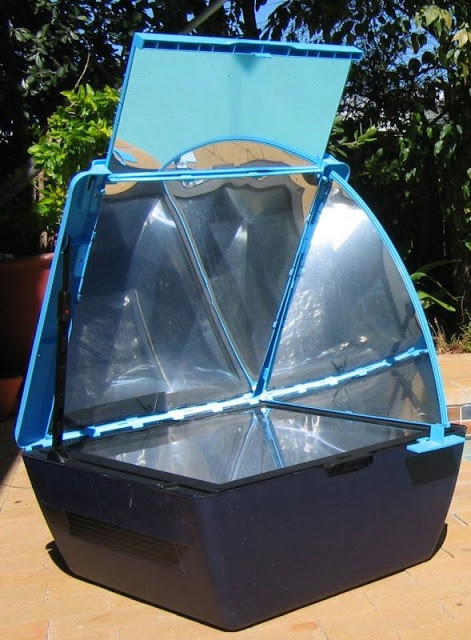 37 Best Images About Solar Tech Innovation On Pinterest