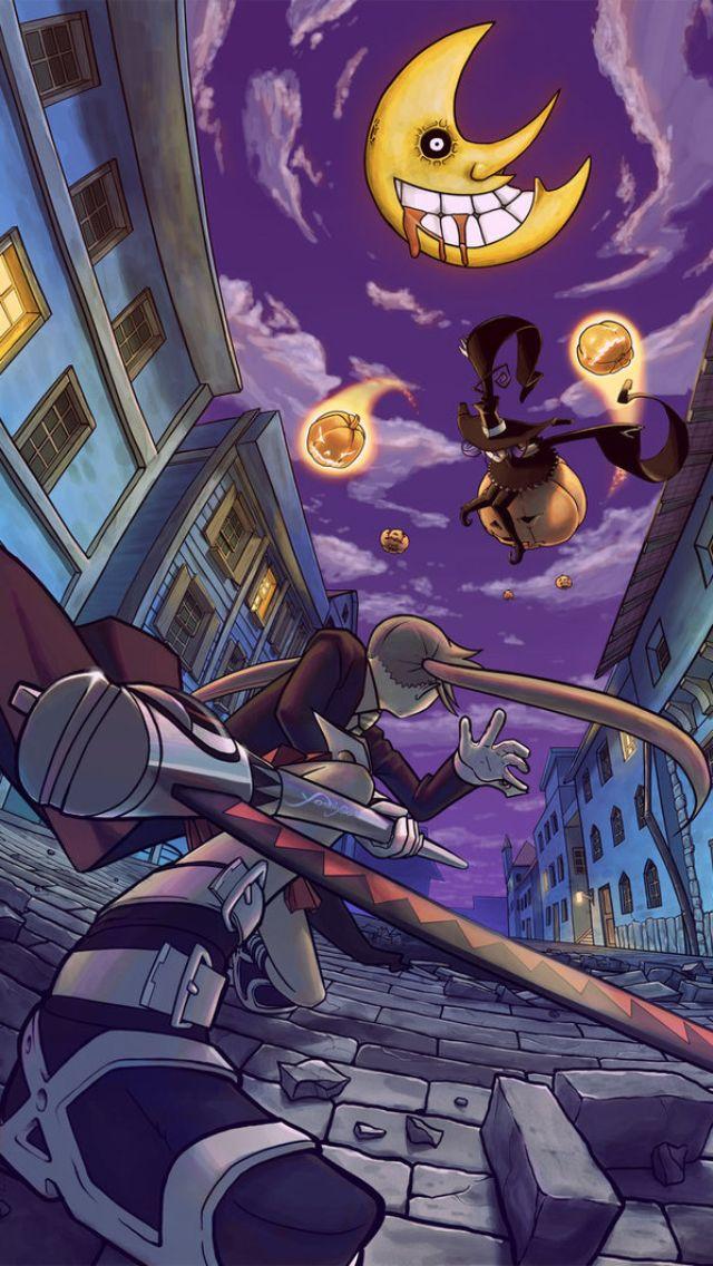 Аниме игры с рабами смотреть на андроид фото 373-906